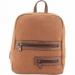 Рюкзак KITE 2501 Dolce-1 - №1