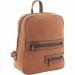 Рюкзак KITE 2501 Dolce-1 - №2