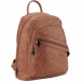 Рюкзак KITE 2509 Dolce-1 - №2
