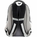 Рюкзак KITE 900 Sport-1 - №3