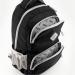 Рюкзак KITE 900 Sport-1 - №8