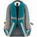 Рюкзак KITE 901 Sport-1 - №3