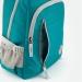 Рюкзак KITE 901 Sport-1 - №8