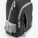 Рюкзак KITE 901 Sport-2 - №8