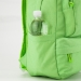 Рюкзак KITE 995 Urban-1 - №8