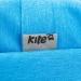 Рюкзак KITE 995 Urban-2 - №15