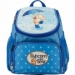 Рюкзак дошкольный KITE 535 Popcorn Bear - №1