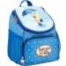 Рюкзак дошкольный KITE 535 Popcorn Bear - №2