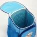Рюкзак дошкольный KITE 535 Popcorn Bear - №7