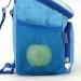 Рюкзак дошкольный KITE 535 Popcorn Bear - №8