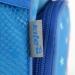 Рюкзак дошкольный KITE 535 Popcorn Bear - №9