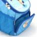 Рюкзак дошкольный KITE 535 Popcorn Bear - №11