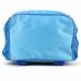 Рюкзак дошкольный KITE 535 Popcorn Bear - №12