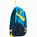 Рюкзак дошкольный KITE 544 Kids - №6