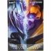 Дневник школьный Transformers - №1