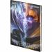 Дневник школьный Transformers - №2