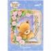 Дневник школьный Popcorn Bear - №1