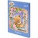 Дневник школьный Popcorn Bear - №2