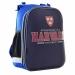 Ранец школьный 1 Вересня H-12-2 Harvard