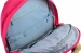 Рюкзак YES OX 353 - №5