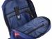 Рюкзак YES USB Harry - №9