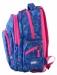 Рюкзак YES T-53 Crayon - №3
