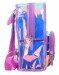 Рюкзак YES ST-20 Glowing heart - №2