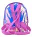 Рюкзак YES ST-20 Glowing heart - №4