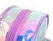 Рюкзак YES ST-20 Glowing heart - №5