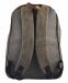 Рюкзак YES ST-16 Infinity wet stone - №4