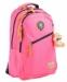 Рюкзак YES OX 405 - №1