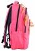 Рюкзак YES OX 405 - №2