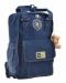 Рюкзак YES OX 403 - №1