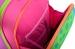 Ранец школьный 1 Вересня H-12 Bright colors - №9