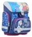 Ранец школьный 1 Вересня H-26 Frozen - №1