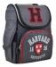 Ранец школьный 1 Вересня H-11 Harvard - №1