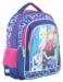 Рюкзак 1 Вересня S-22 Frozen - №1
