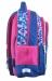 Рюкзак 1 Вересня S-22 Frozen - №2