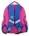 Рюкзак 1 Вересня S-22 Frozen - №4