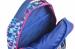 Рюкзак 1 Вересня S-22 Frozen - №5
