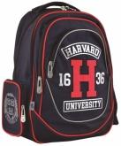 Рюкзак 1 Вересня S-24 Harvard