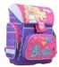 Ранец школьный YES H-26 Barbie - №1