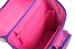 Ранец школьный YES H-26 Barbie - №5
