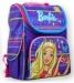 Ранец школьный YES H-11 Barbie - №1