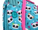 Рюкзак YES 2в1 Т-40 Lovely panda - №8