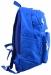 Рюкзак YES ST-22 Royal blue - №2