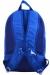 Рюкзак YES ST-22 Royal blue - №4