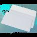 Конверт Куверт DL (E65) СКЛ, 1000 шт, белый - №1