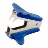 Дестеплер відкритий 5551, синій