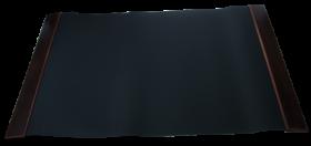 Подкладка для письма BESTAR 1058XDX, орех